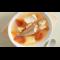 Фото Китайский рыбный суп с тофу