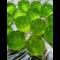 Фото Домашний мармелад из лимонада