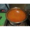 Фото Суп с бычками в томате