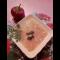 Фото Гороховый суп с салом