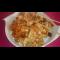 Фото Кальмары жареные с арахисом и стручковым перцем