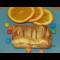 Фото Пирожочки из слоеного теста с разными начинками