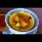 Фото Рыбный суп из кеты