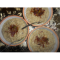 "Фото Армянское блюдо ""Ариса"""