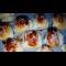 Фото Мини рулетики с творожной начинкой