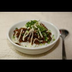 Рецепт: Тако по-японски