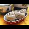 Фото Крем для торта с лесным орехом