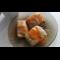 Фото Голубцы из мяса индейки
