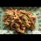 Фото Вок из свинины с рисом