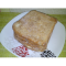 Фото Французские тосты