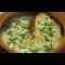 Фото Крестьянский суп на французский манер