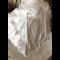 Фото Белково-заварной крем на желфиксе