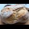 Фото Хлеб на пшеничной муке