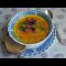 Фото Гороховый суп с копченостями