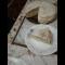 """Фото Торт """"Блинный пирог"""""""