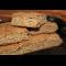 Фото Хлеб для ленивых, без дрожжей, закваски и соды