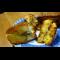 Фото Ленивые хачапури с творогом