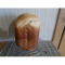 Фото Сладкий хлеб