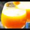 Фото Тыквенно-морковный сок для детей