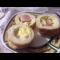 Фото Супер бутерброд