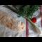Фото Хлеб заварной с цельнозерновой мукой
