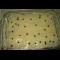 Фото Холодный летний торт без выпечки