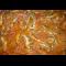 Фото Рыба гаврош в томатном соусе