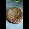 Фото Нежирный (диетический) быстрый печеночный пирог