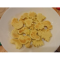 Фото Фигурное печенье на сковороде