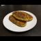 Фото Котлеты с картофелем и сыром
