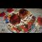 Фото Мясо в соусе с чесноком