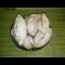 Фото Хрустящие пирожки с творожной начинкой