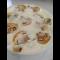 Фото Кабачковый суп со сливками