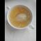Фото Суп с индейкой и рисом для детей