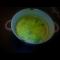 Фото Куриный суп с кускусом