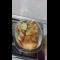 """Фото Итальянской бутерброд """"Амарена"""""""