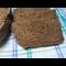 Фото Солодовый хлеб