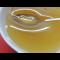 """Фото Сироп """"искусственный мед"""""""
