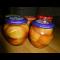 Фото Персики в сахарном сиропе с лимоном