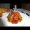 Фото Жаркое из овощей