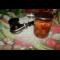 """Фото Салат на зиму """"Завтрак туриста"""""""