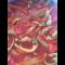 Фото Лечо в томатах