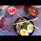 Фото Японский суп Рамен