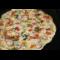 Фото Детская пицца