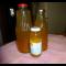 Фото Персиковый сок