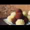 Фото Волшебные конфеты за 10 минут