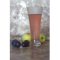 Фото Компот из груши, яблок и тернослива