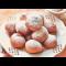 Фото Пончики за 10 минут