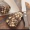 Фото Колбаса для любителей шоколада