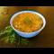 Фото Гороховый суп с колбасонькой